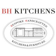 BH Kitchens's photo