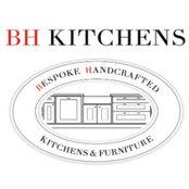 BH Kitchens's photo