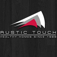Rustic Touch Pty Ltd's photo