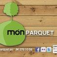 Foto de perfil de Monparquet