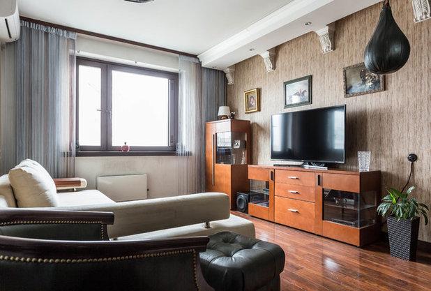 Interieurarchitect lievens interiors open haarden