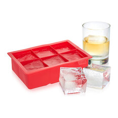Colossal, Ice Cube Tray