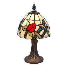 Hummingbird Mini Table Lamp