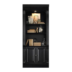 Traditional Bookcases | Houzz