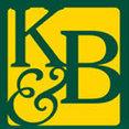 K & B Builders LLC's profile photo