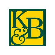 K & B Builders LLC's photo