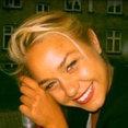 Sofie Barfoedさんのプロフィール写真