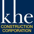 KHE Construction Corporation's profile photo