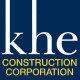 KHE Construction Corporation