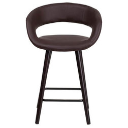 Midcentury Bar Stools And Counter Stools by ShopLadder