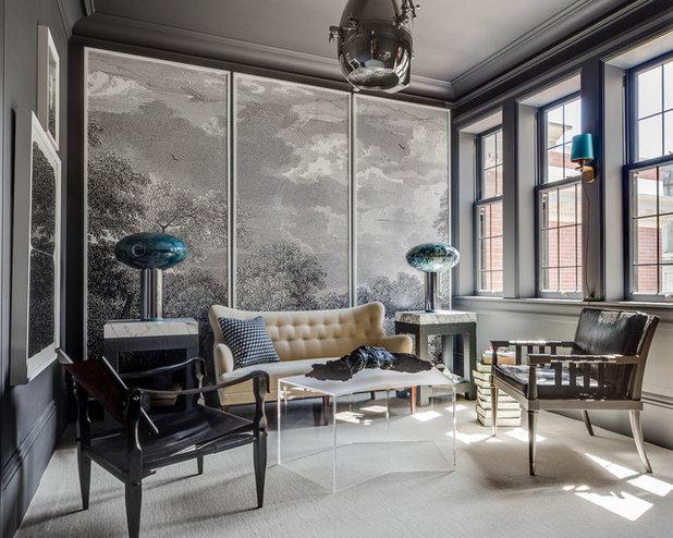 San Francisco Decorator Showcase