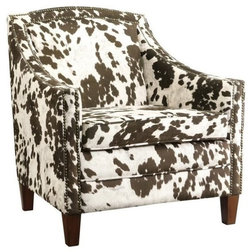 Southwestern Armchairs And Accent Chairs by Homesquare