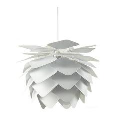 Illumin Round Pendant Lamp