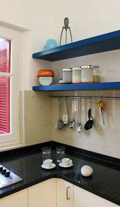 Top in marmo in cucina pro e contro - Cucina a induzione pro e contro ...