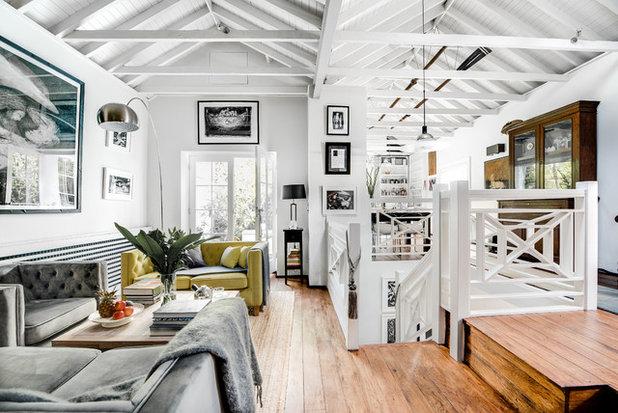 visite priv e vivre dans un hangar bateaux des ann es 1820. Black Bedroom Furniture Sets. Home Design Ideas
