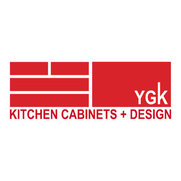 YGK Kitchen + Design's photo