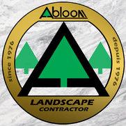 Abloom Landscape Contractor's photo