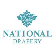 National Drapery's photo