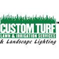 Custom Turf, Incorporated's profile photo