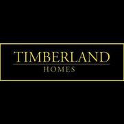 Timberland Homes's photo