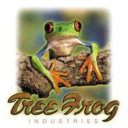 Foto de Tree Frog Industries LLC