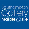 Southampton Gallery of Marble and Tile's profile photo