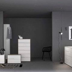 mobilificio santalucia spa - prata di pordenone, PN, IT 33080