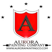Aurora Painting Company's photo