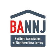 Foto de Builders Association of Northern NJ