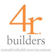 4R Builders, LLC.'s photo