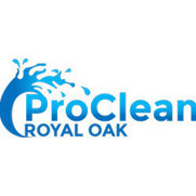 ProClean Pressure Washing of Royal Oak's photo