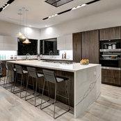 Kitchen Works-Leicht Los Angeles's photo