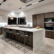 Foto de Kitchen Works-Leicht Los Angeles