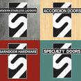 Specialty Doors's profile photo