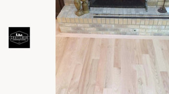Highlight-Video von Craftsman Hardwood Floors