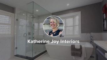Company Highlight Video by Katherine Joy Interiors