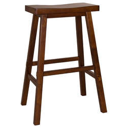 Transitional Bar Stools And Counter Stools by Liberty Furniture Industries, Inc.