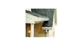Queensbury Seamless Gutters