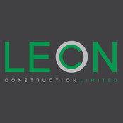 Leon Construction OC Ltd's photo