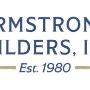 Armstrong Builders, Inc.'s photo