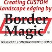 Border Magic of Northwest Indiana's photo