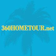 Foto de 360HomeTour | Estate Agents in Torrevieja - Costa