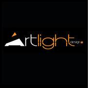 Photo de Artlight design