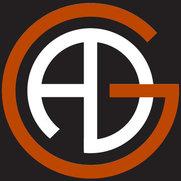 Aller Design Group's photo