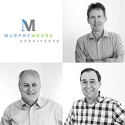 Murphy Mears Architects's photo
