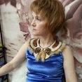 Фото профиля: Дом красоты и стиля Оксаны Павлиновой