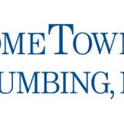 Foto de Hometown Plumbing Inc