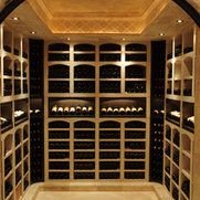DALST STONE WINE CELLARS, Inc.'s photo