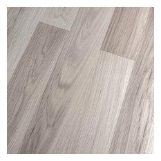 Kronoswiss - Kronoswiss Noblesse Elegance Light Oak 8 mm D2539WG Laminate Flooring, 22.94 sf - Laminate Flooring