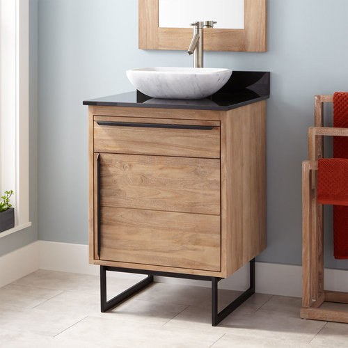 cabinets bathroom sophisticated buy elegant furnitures for wood furniture vanity rgm vanities incredible teak throughout